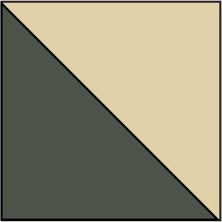 ARMY-BEIGE