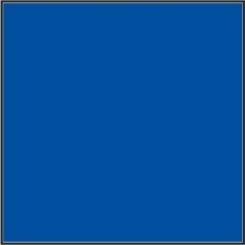 247 Azul Bugatti