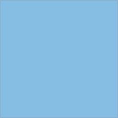 220 Azul Cielo