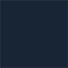 318 Azul Marino