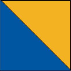 AZUL_ROYAL-NARANJA