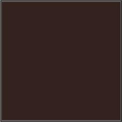 398 Chocolate