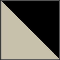 122 Cuerda-Negro