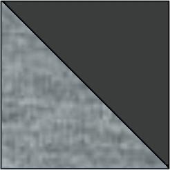 GRIS_MEZCLA-GRIS_OSCURO