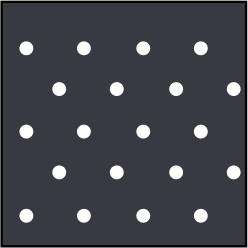 GRIS_OSCURO-BLANCO