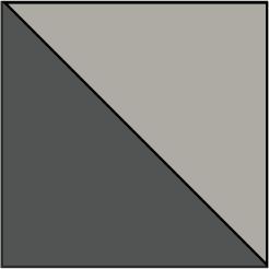GRIS_OSCURO-GRIS_CLARO