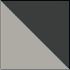 GRIS_PURO-GRIS_OSCURO