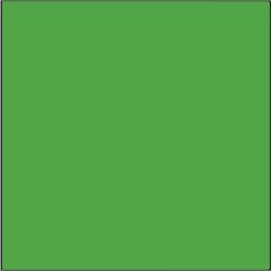 281 Lime
