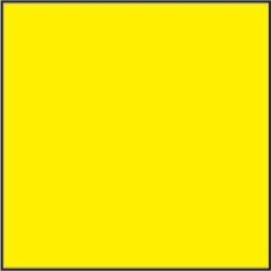 302 Limón
