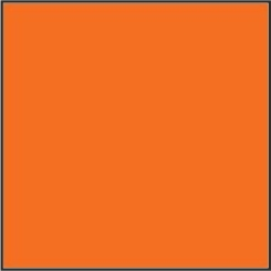 400 Naranja