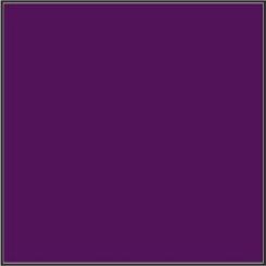 720 Purpura