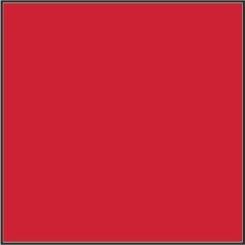145 Rojo