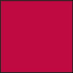 162 Rojo Chili