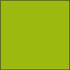 265 Verde Absenta