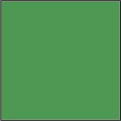 284 Verde Brote