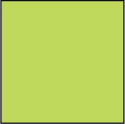 280 Verde Manzana