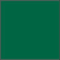 263 Verde Pino