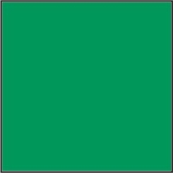 272 Verde Pradera